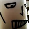 TrepanBoub's avatar