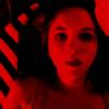 trepas's avatar