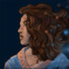 Trepinning's avatar