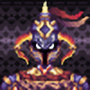TrepkSoto's avatar