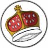 Trepolo's avatar