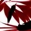 tres-jane's avatar