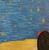 tresbeth's avatar