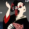 tresblase's avatar