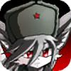 TreserTheFox's avatar
