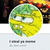 Tresfeta's avatar
