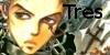 TresIqus-FC
