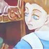Tresity's avatar