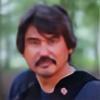 TresKasen's avatar
