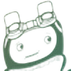Trespeak's avatar