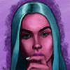 Trespie's avatar