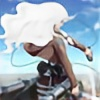 tressylia's avatar