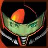 TresTrois's avatar