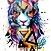 TresV's avatar