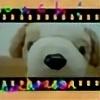 Tretoile's avatar