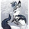tretor14's avatar