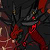 Tretron's avatar