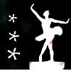 Treuepunkte's avatar