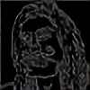 Treurwilg's avatar