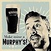 Trev--Murphy's avatar