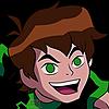 treveruio's avatar