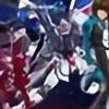 treveyon's avatar