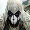 Trevinoss97's avatar