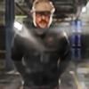 Trevisimo's avatar