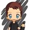 Trevman63's avatar