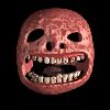 Trevmarvel08's avatar