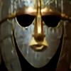 trevoltedentrote's avatar