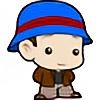 Trevone's avatar