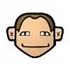 trevor-b's avatar