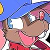 Trevor-Fox's avatar