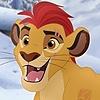 Trevor-Kerensky's avatar