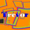 trevor4ever's avatar