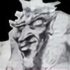 TrevorDaveSon's avatar