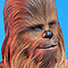TrevorGrove's avatar