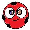 TrevorHendersonFan8's avatar