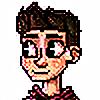 Trevorific's avatar