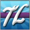 trevorleenc's avatar