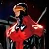 TrevorMichel's avatar