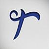 TrevorRain's avatar