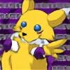 trevorthefoxx's avatar