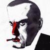 trevoznykeks's avatar