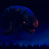 Trevro's avatar