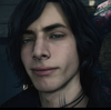 Trevyler's avatar