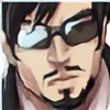 trewbarton's avatar