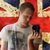 TrewinDevonArt's avatar