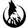 Trex373's avatar
